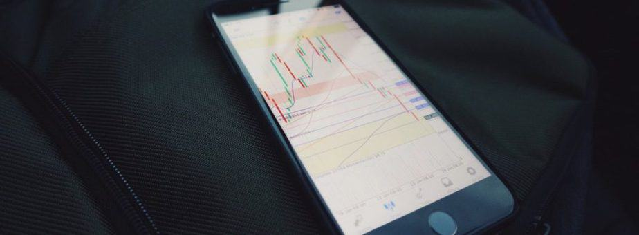 Understand-The-Stock-Market