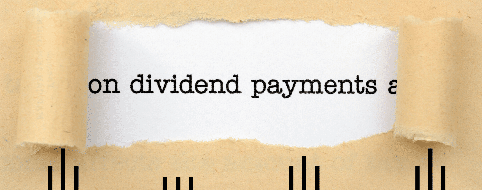 Dividend Payout Ratios 950x650