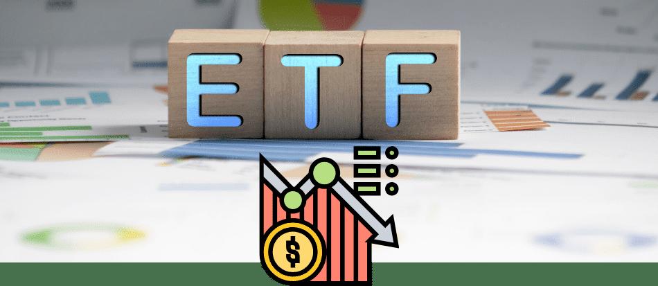 ETF's Going to Zero 950x650