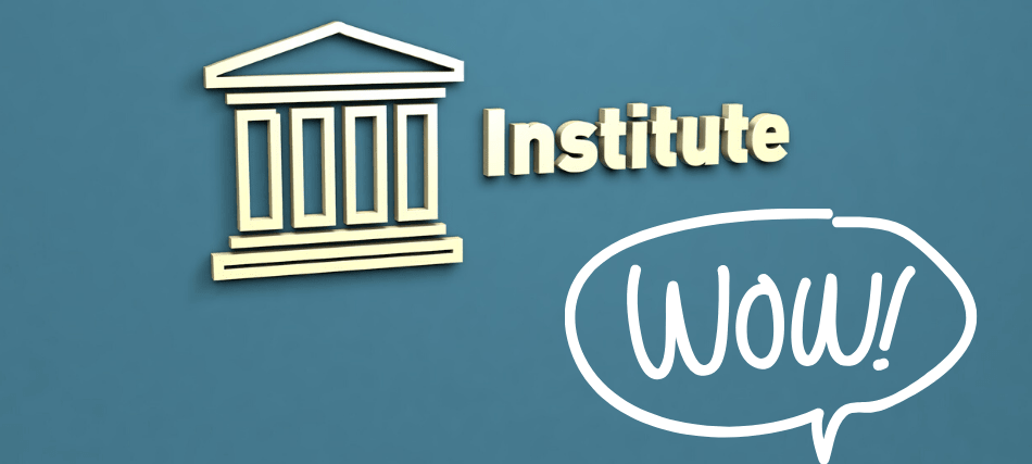 Institutional Investor & How to Become One 950x650