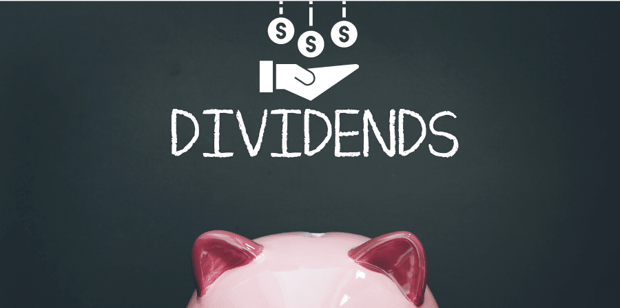 15 Dividend Stocks to Hold Forever 950x950