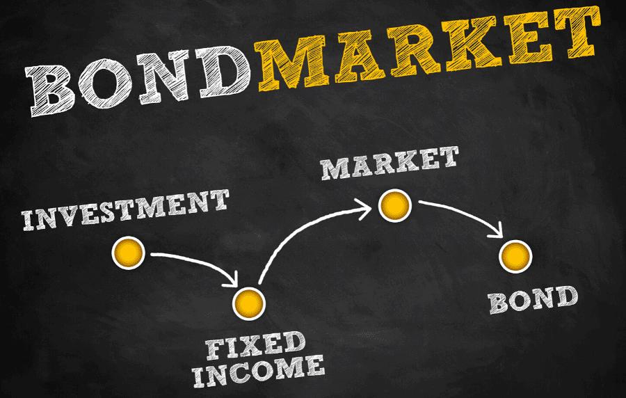 18 Ways to lose money with bonds 950x950