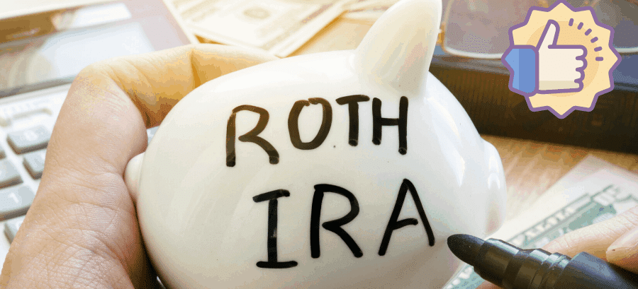 File name: Roth-IRA-Investing-950x950-1.png