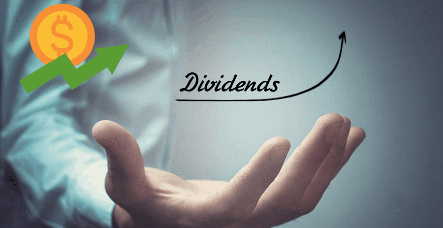 Dividend Growth Stocks 900x900