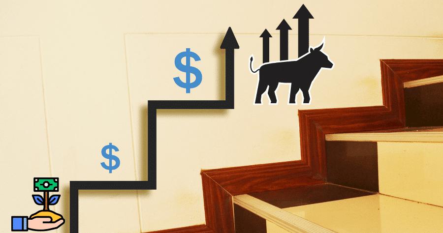 Growth Stocks 900x900