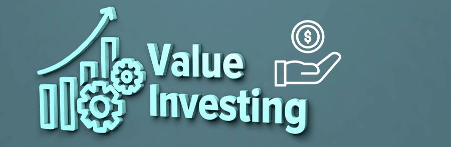 Value Investing 900x900