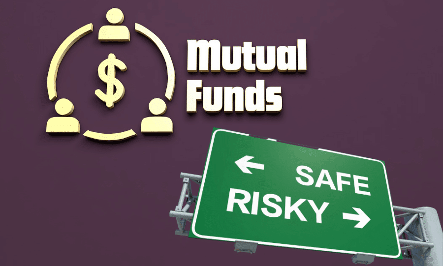 Risky Mutual Funds 900x900