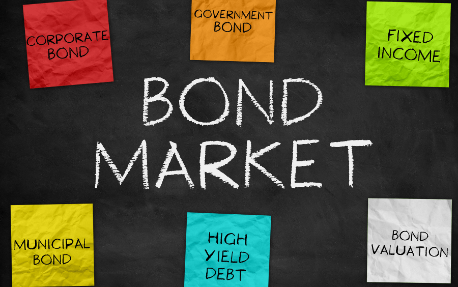 Investment Bonds 101: How to make money 900x900