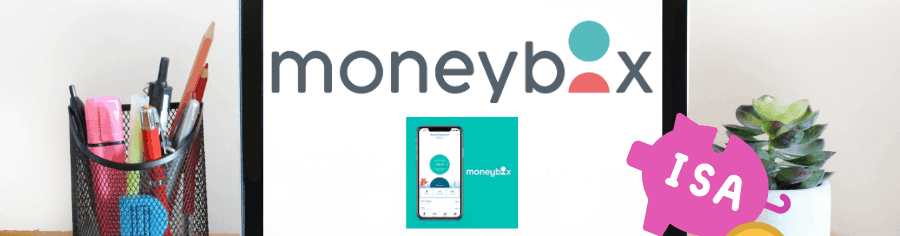Moneybox Review 900x900