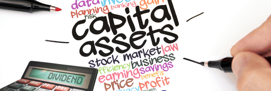 Dividends from Capital Profits 900x900